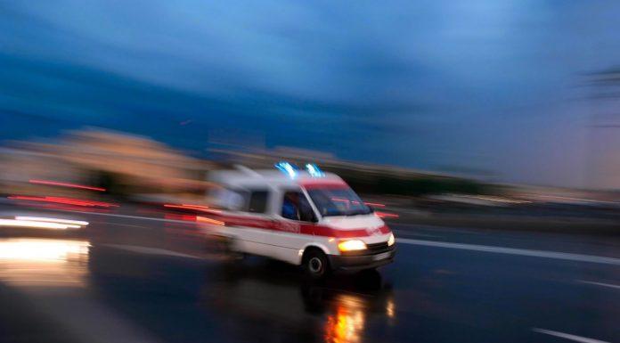 """Правительство Подмосковья разрешило пациентам следить за """"скорой"""" онлайн"""