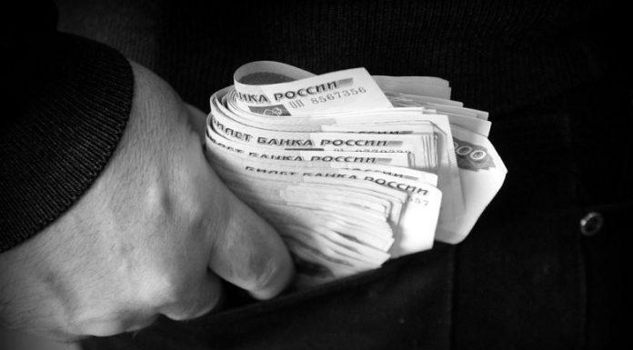 Замглавы дагестанского Минздрава подозревают в хищении более 105 миллионов рублей