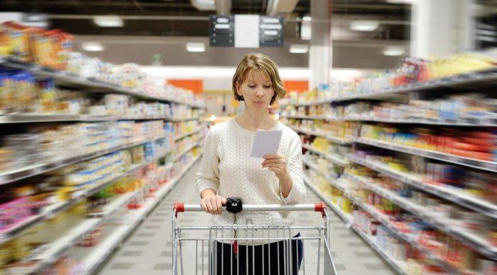 ФАС: Продажа лекарств в супермаркетах не окажет негативного влияния на аптеки