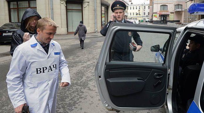 Новосибирская прокуратура планирует засесть в местных больницах для сбора жалоб пациентов