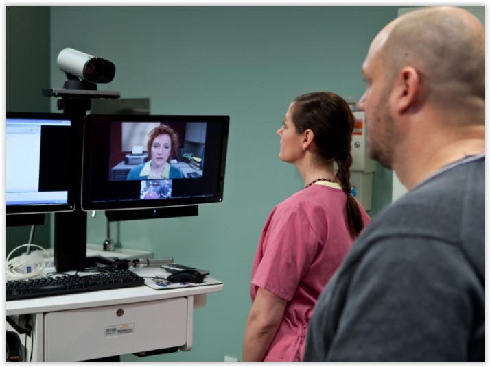 Частные клиники попросили Минздрав разъяснить приказ о телемедицине