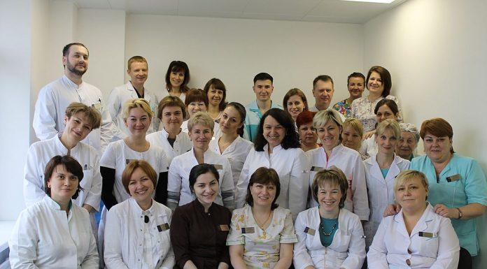 Пациенты Елены Мисюриной рассказали, как осужденный доктор спасала им жизни