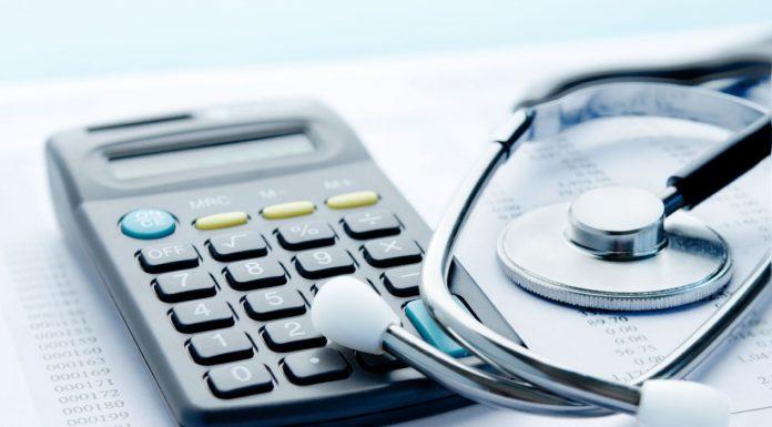 Минздраву выделят деньги из резервного фонда на развитие паллиативной медицины