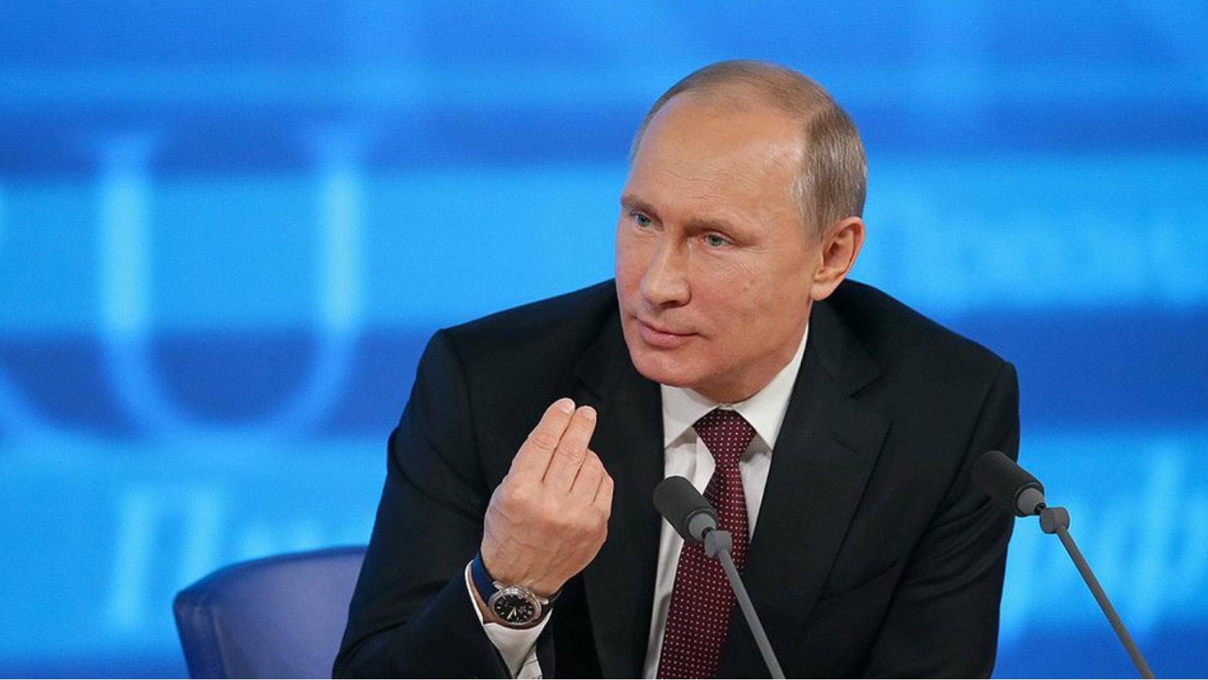 Путин: Административными преобразованиями в здравоохранении явно увлеклись