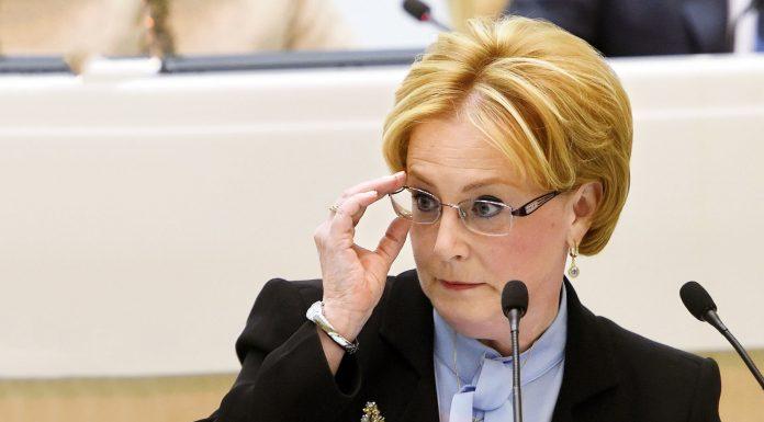 В Минздраве РФ намерены «выбраковывать» врачей за непрофессионализм