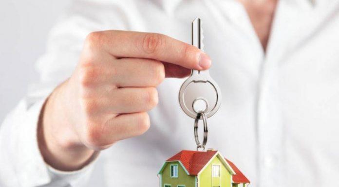 В Курганской области молодым врачам выделили полумиллионную субсидию на жильё