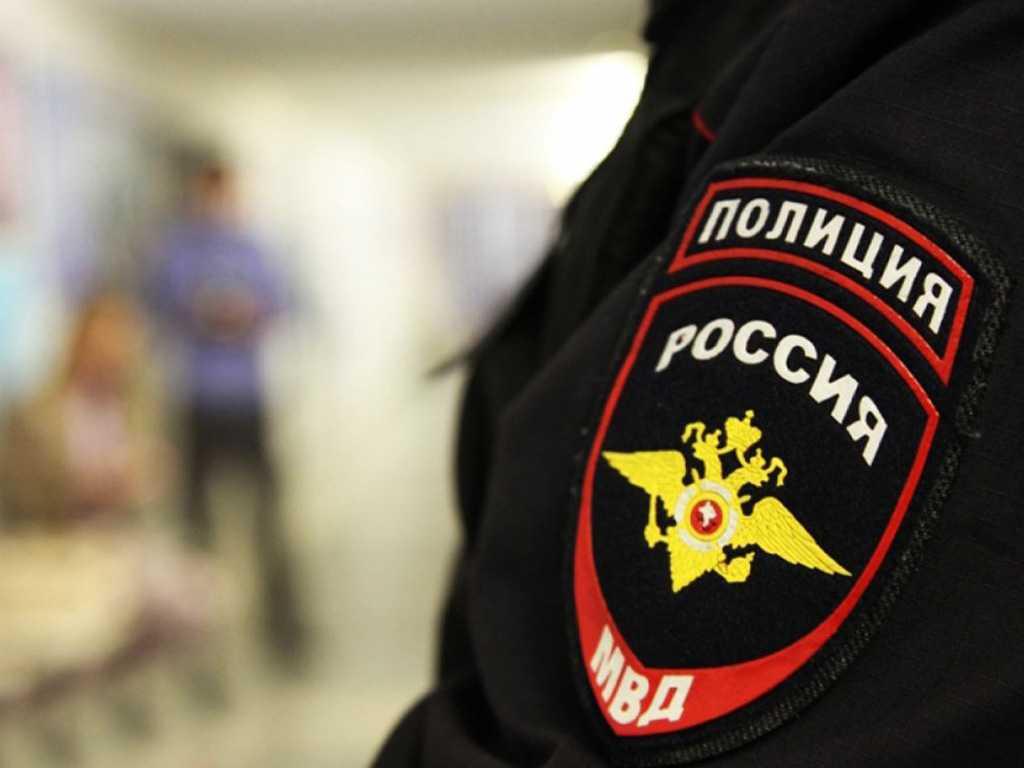 В казанской офтальмологии обыски прошли из-за махинаций с медстрахованием