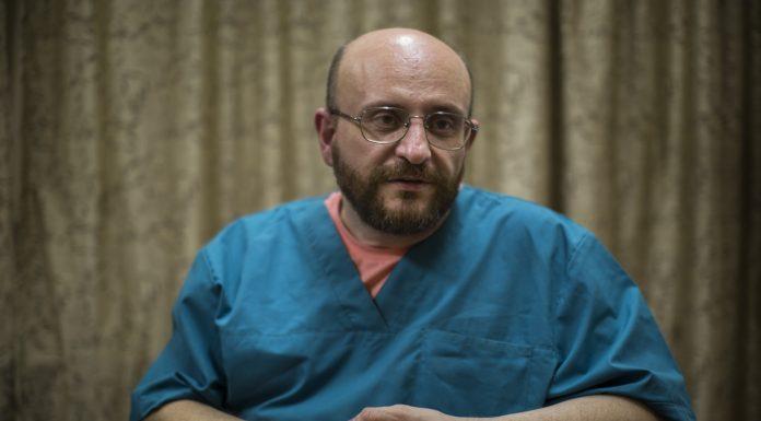 """""""Лига защиты врачей"""": почему Госдума работает против врачей?"""