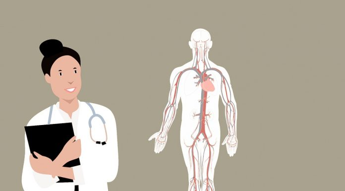 В ближайшие недели в Минздрав передадут проект нацстратегии по онкологии