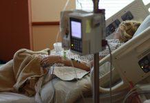 В системе ОМС расходы на пациента вырастут на 15,5% в ближайшие два года
