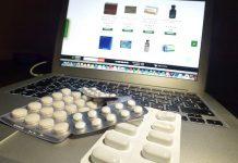 Правительство России рассмотрят вопрос о продаже рецептурных лекарств через Интернет