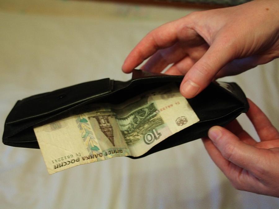Сельские врачи в Амурской области рассказали о снижении зарплаты на 40%