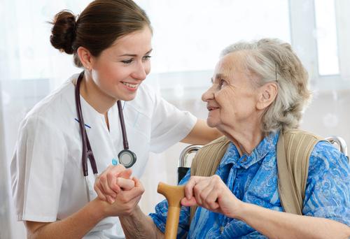Медицина в обмен на баллы за вежливость – до чего доведут жалобы пациентов?
