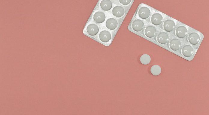 Минздрав опроверг информацию о нехватке лекарств в больнице Подмосковья
