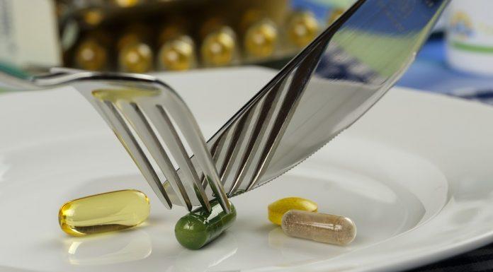 Минздрав РФ разработал рекомендации по обороту наркотических и психотропных лекарств