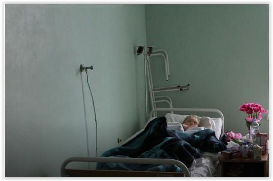 Нападение на севастопольского врача - грабёж: месть якобы за плохую медпомощь доктор отрицает