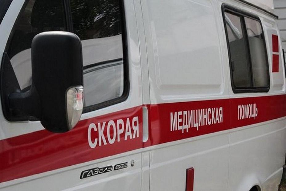 Сотрудники томской станции «скорой» пожаловались на руководство в Минздрав