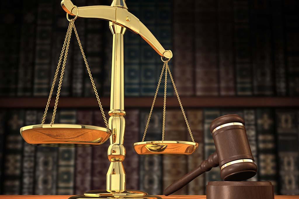 Верховный суд отклонил иск, который мог защитить калужских врачей, обвиняемых в убийстве новорожденного