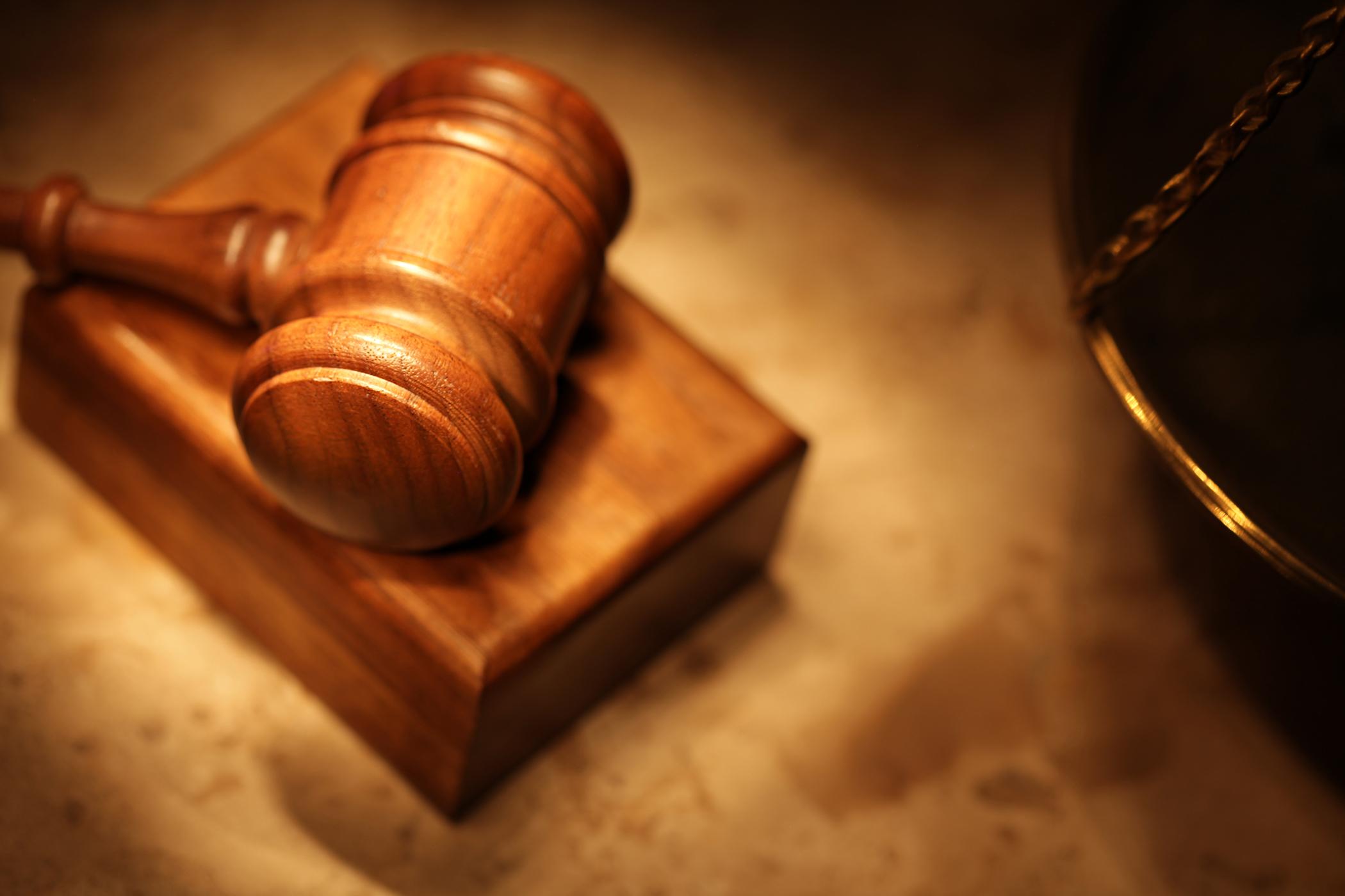 В Прикамье суд оштрафовал министра здравоохранения