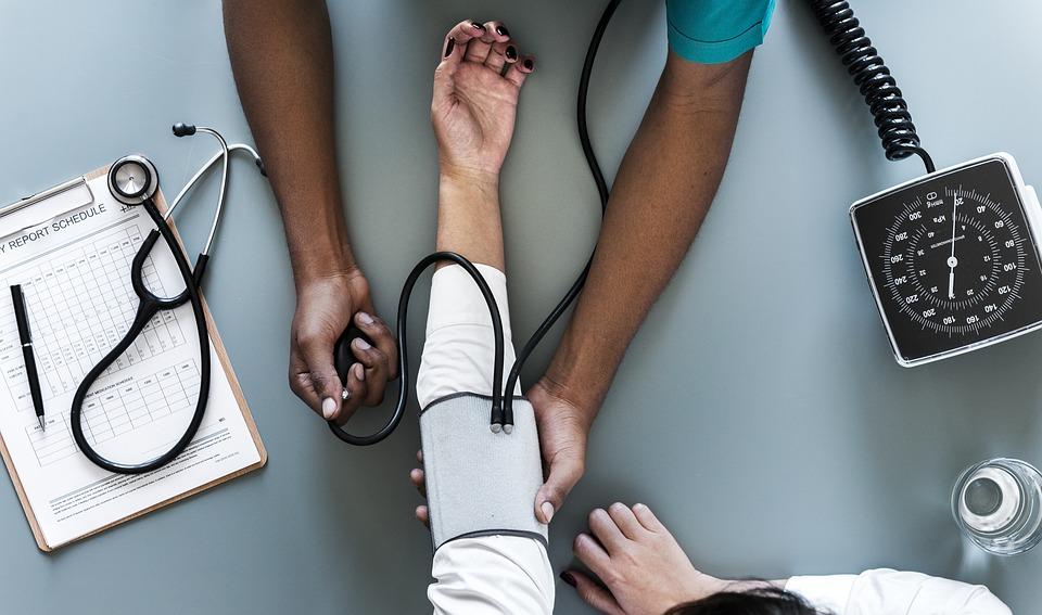 Скворцова: Россия сильно отстаёт в ранней диагностике онкологии