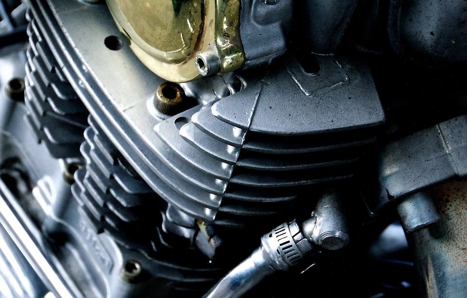 В Омске пенсионер украл генератор со станции скорой помощи