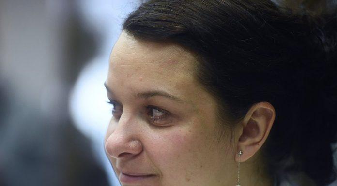 Суд отменил приговор врачу-гематологу Елене Мисюриной