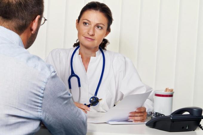 В ЯНАО прокуратура заставила 280 медиков обследоваться у психиатра
