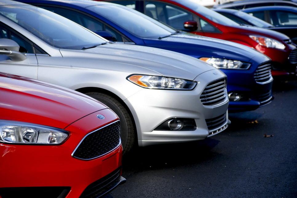 Сахалинский Минздрав купит три легковых автомобиля за 5,5 миллиона рублей
