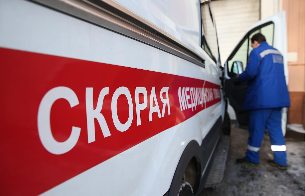Зачем сокращают пункты скорой помощи в сёлах Прионежья