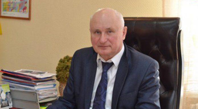 Главный нарколог самарского Минздрава: Давно пора запретить продажу алкоголя в жилых домах ночью