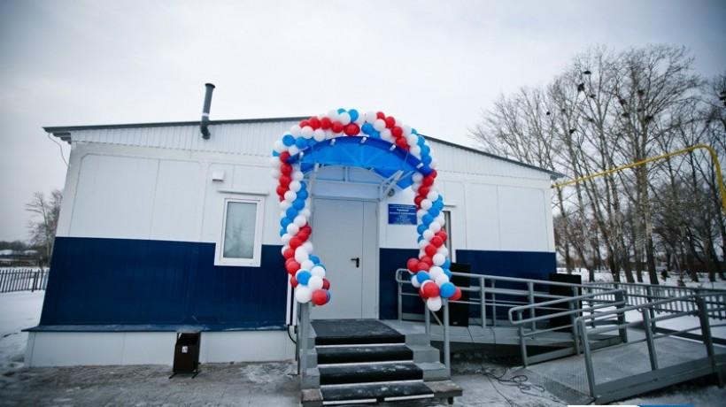 В Оренбургской области закрывать ФАПы предложили только с согласия местных жителей