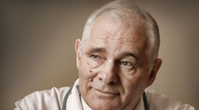 Леонид Рошаль: Обвиняя Мисюрину, кто-то пытается заработать миллионы