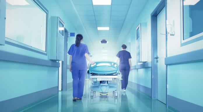 """""""Как правильно закрывать больницы - решит народ"""""""