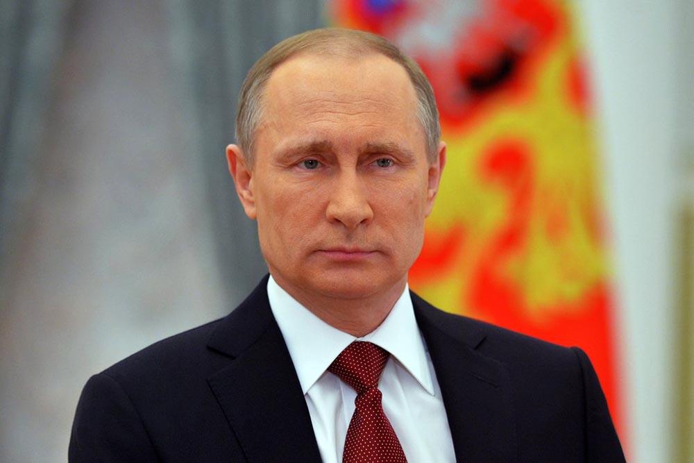 Путин: ликвидация ОМС приведёт к полному хаосу