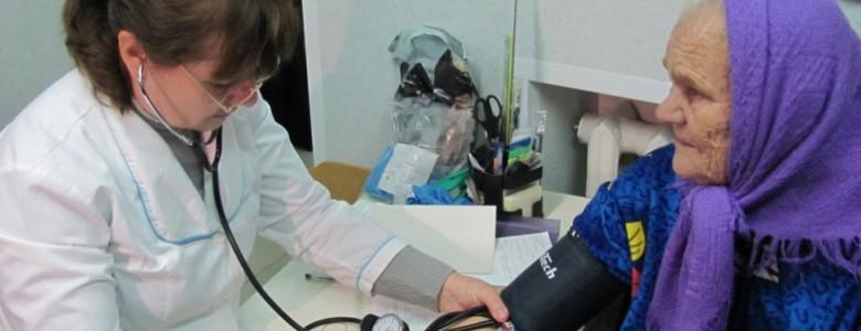 В Прионежье пообещали не сокращать медработников скорой помощи