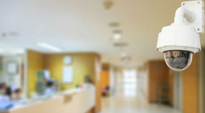 В Новосибирске детские больницы оборудуют видеонаблюдением после инцидента с ребёнком-отказником