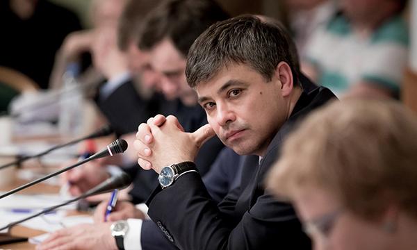 """Депутат Госдумы: """"Ни один врач не застрахован от осложнений и неудач"""""""