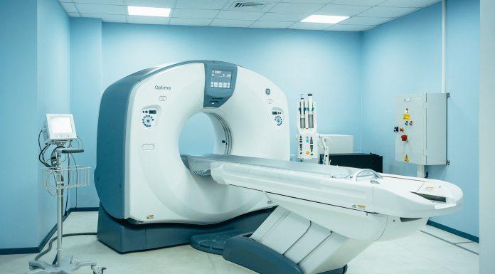 Калининградский Минздрав заявил об отсутствии денег на техобслуживание томографов