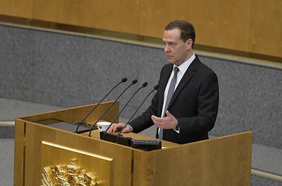 В России предложили централизовать закупки орфанных препаратов