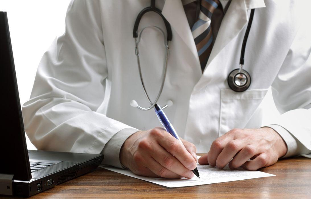 В Нижегородской области массово наказали главврачей за нарушения в больницах