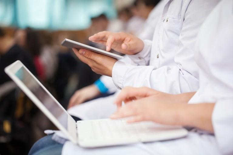 Минздрав подготовил законопроект о бесплатном повышении квалификации врачей