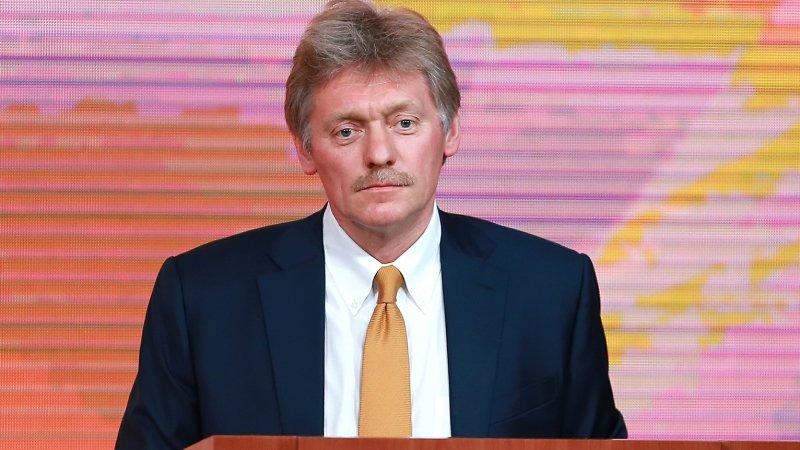 В Кремле подтвердили увеличение расходов на здравоохранение