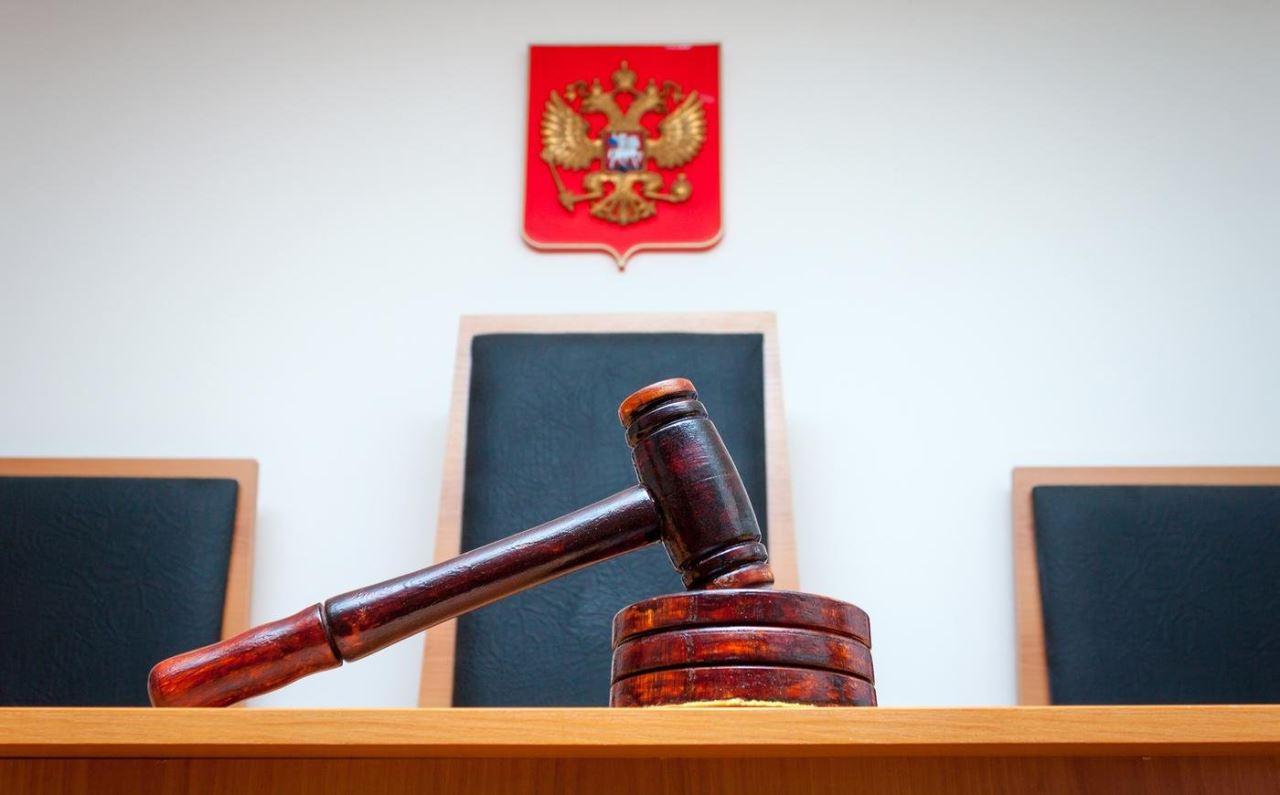 В Самарской области чиновников Минздрава будут судить за пособничество в организации картеля