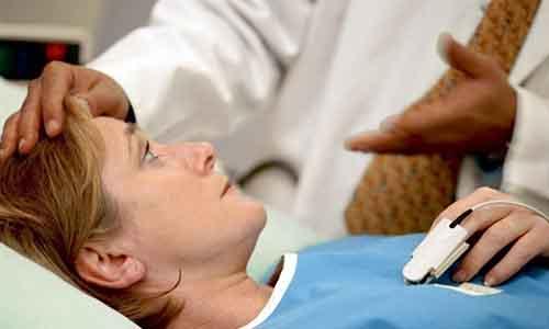 Правительство одобрило законопроект о введении единых протоколов лечения
