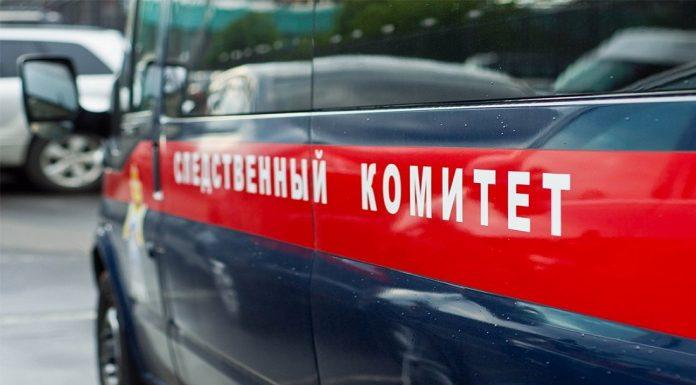 СК: в Красноярске ребенок умер после того, как родственники проигнорировали врачей