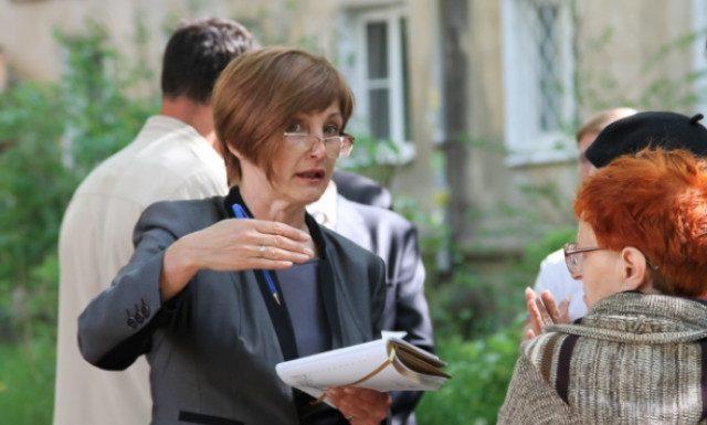 В Иркутском перинатальном центре со скандалом сменилось руководство