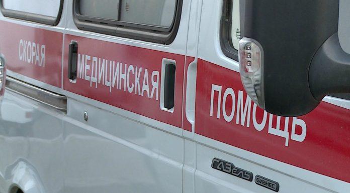 В Воронежском Минздраве нашли оппозиционный след у забастовки фельдшеров