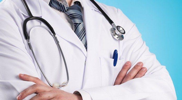 Мнение: Дело врачей – диагноз режима