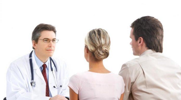Как врачам бороться с родителями, убивающими своих детей