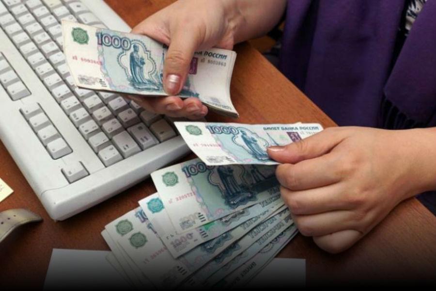 В Карельском БСМП выявили нарушения при начислении стимулирующих выплат